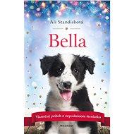 Bella - Elektronická kniha
