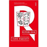 Republika - Elektronická kniha