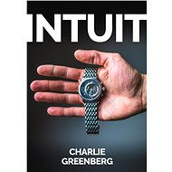 Intuit - Charlie Greenberg, 129 stran
