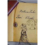 Lesní klenot - Elektronická kniha
