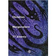 77 šibenic - Elektronická kniha
