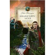 Hraničářův učeň - Kniha patnáctá - Ztracený princ - Elektronická kniha