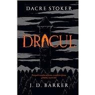 Dracul - Elektronická kniha