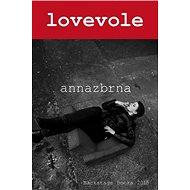 Lovevole - Elektronická kniha