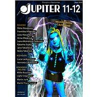 Jupiter 11 - 12 - Elektronická kniha