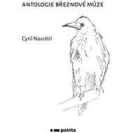 Antologie březnové múze - Elektronická kniha