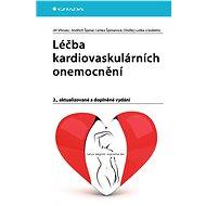 Léčba kardiovaskulárních onemocnění - Elektronická kniha