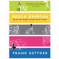 Škola úspěchu - Elektronická kniha