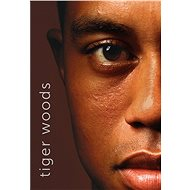 Tiger Woods - Elektronická kniha