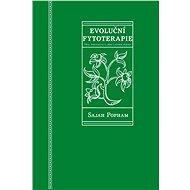 Evoluční fytoterapie - Sajah Popham, 460 stran