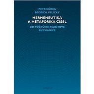 Hermeneutika a metaforika čísel - Elektronická kniha