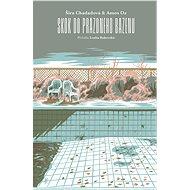 Skok do prázdného bazénu - Amos Oz, 192 stran