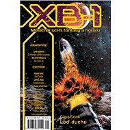 XB-1 2020/01 - Elektronická kniha