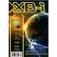 XB-1 2020/04 - Elektronická kniha