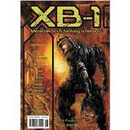XB-1 2020/06 - Elektronická kniha