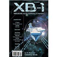 XB-1 2020/07 - Elektronická kniha