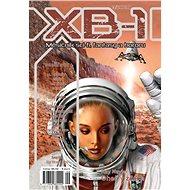XB-1 2020/09 - Elektronická kniha
