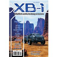 XB-1 2020/10 - Elektronická kniha
