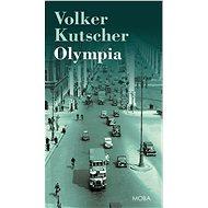 Olympia - Elektronická kniha