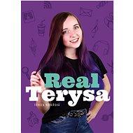 Real Terysa - Elektronická kniha