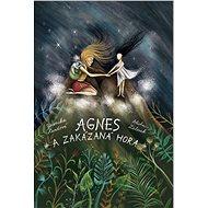 Agnes a Zakázaná hora - Elektronická kniha