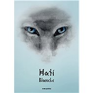 Hati - Blanche, 88 stran