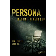 Persona - Elektronická kniha