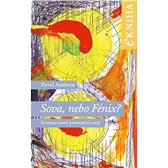 Sova, nebo Fénix? - Pavel Ambros, 249 stran