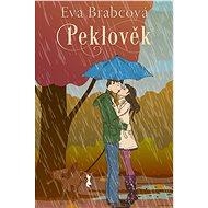 Peklověk - Elektronická kniha