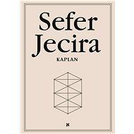 Sefer Jecira - Aryeh Kaplan, 420 stran