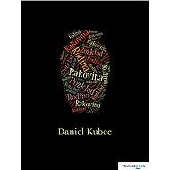 Rodina, rakovina, rozklad - Elektronická kniha