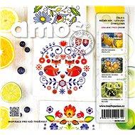 Amos 02/2021 - Elektronická kniha