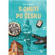 S chutí po Česku - Elektronická kniha