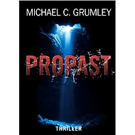 Propast - Elektronická kniha