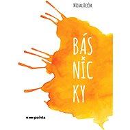 Básnicky - Elektronická kniha