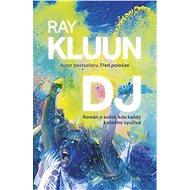 DJ - Elektronická kniha