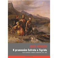 K pramenům Eufratu a Tigridu - Elektronická kniha