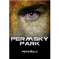 Permský park - Elektronická kniha