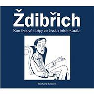 Ždibřich - Elektronická kniha
