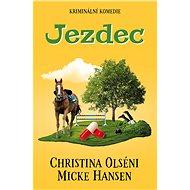 Jezdec - Elektronická kniha