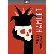 Hamlet - William Shakespeare, 101 stran