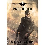 Protiúder - Elektronická kniha