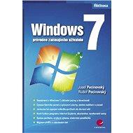 Windows 7 - Josef Pecinovský