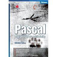 Pascal - E-kniha
