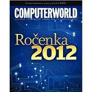 Ročenka Computerworldu 2012 - redakce Computerworldu