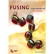 Fusing - Elektronická kniha