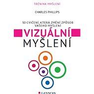 Vizuální myšlení - Elektronická kniha