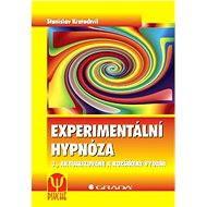 Experimentální hypnóza - E-kniha