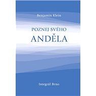Poznej svého anděla - Elektronická kniha