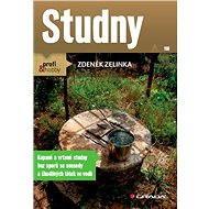 Studny - Elektronická kniha